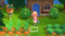 Hokko Life — Animal Crossing для ПК обзавелась издателем