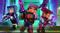 Анонсировано дополнение Echoing Void для Minecraft: Dungeons
