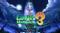 Luigi's Mansion 3 - Трусливый Луиджи против привидений