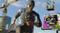 """[Халява] Watch Dogs 2 - Игру раздадут в рамках презентации """"Ubisoft Forward"""""""