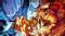 """За три дня в Японии продано более миллиона дисков с «Истребителем демонов: Поезд """"Бесконечный""""»"""