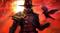Стрим: Grim Dawn - Начинаем новое приключение