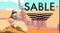 Sable — выходит на Xbox и PC
