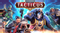 Анонс немецкой тактики Warhammer 40,000: Tacticus с PvE и PvP для смартфонов