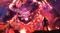 Превью Immortals Fenyx Rising - сюжет, русская озвучка и первые шаги героя