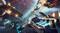 Starlink: Battle for Atlas на Е3 2018