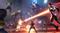 Marvel's Avengers — В следующие выходные игра станет бесплатной со всеми дополнениями