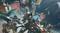 Heroes of the Storm - Переработка пяти персонажей и некое событие по Overwatch