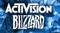 Activision Blizzard выиграла судебное дело, которое длилось девять лет