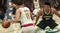[Халява] Раздача NBA 2K21 и Мегараспродажа в Epic Games Store