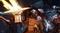 [Стрим] Space Hulk: Tactics - Что скрывают темные коридоры?