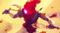 """Dead Cells - Трейлер дополнения """"Fatal Falls"""""""