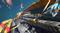 [PAX East 2020] Homeworld Mobile — Дебютный трейлер игрового процесса