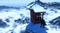 Ghost of Tsushima - Японцы наградили игру за графику, экшен и персонажей