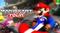 Mario Kart Tour – Руководители Nintendo отключили микротранзакции для лучшего старта игры