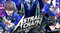 [gamescom 2019] Astral Chain - новые кадры геймплея