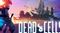 Dead Cells выйдет на мобильные устройства уже этим летом