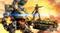 Titanfall Online так и не доживет до релиза