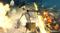Для Strange Brigade вышло первое сюжетное DLC