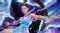 Fortnite - Разлом-тур с Арианой Гранде
