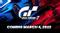 Представлен новый геймплейный видеоролик с датой релиза по Gran Turismo 7