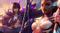 Dauntless - изучаем, что вообще изменилось
