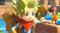 [Е3 2019] Dragon Quest Builders 2 - Показаны новые подробности об игре