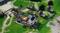 Satisfactory - новый проект от создателей симулятора козла