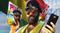 """Tropico 6 - К игре вышло дополнение """"Spitter"""""""