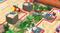 Mario + Rabbids: Kingdom Battle получит DLC Donkey Kong в июне