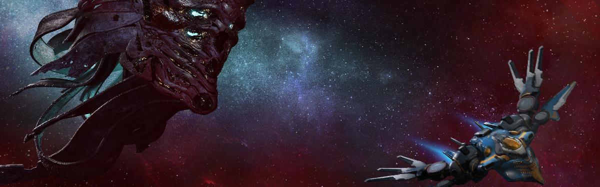[Стрим] Marvel's Guardians of the Galaxy. Вечер третий