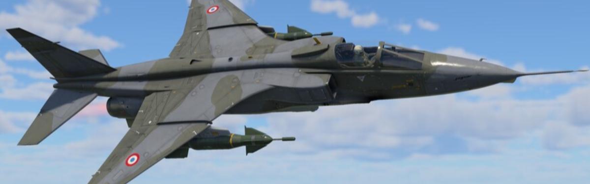Вся техника пятого боевого пропуска и новые авиабомбы в War Thunder