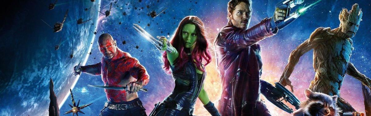 Транс-разработчика, покинувшую Eidos, все равно записали в титры Guardians of the Galaxy