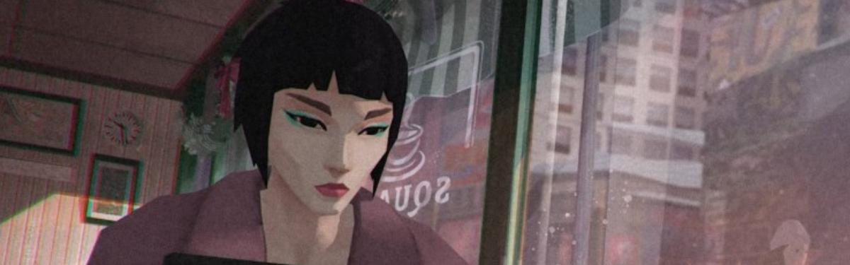 [gamescom 2021] Serial Cleaners – новый трейлер и анонс переноса релиза игра про кровавого уборщика
