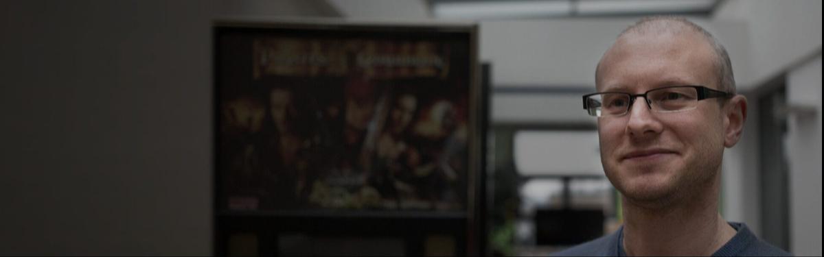 [VICE] Хакеры начали публиковать украденные у EA файлы и требуют выкуп