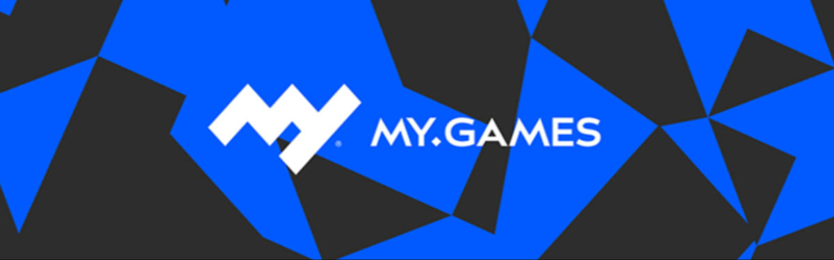 Компания MY.GAMES приобрела издателя гиперказуальных игр Mamboo Games