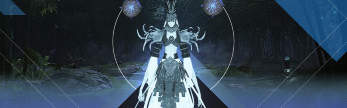 """Вышел режим """"Hard"""" для двух рейдов в Swords of Legends Online"""