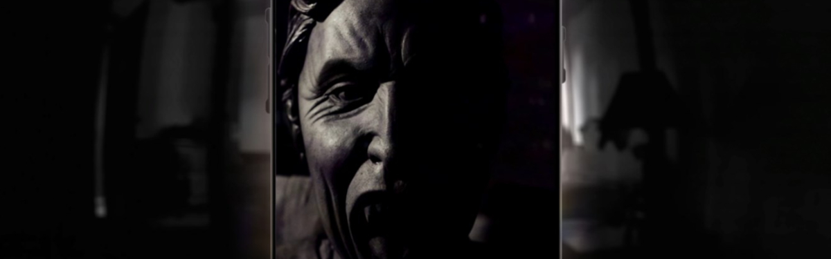 Doctor Who: The Lonely Assassins теперь на консолях