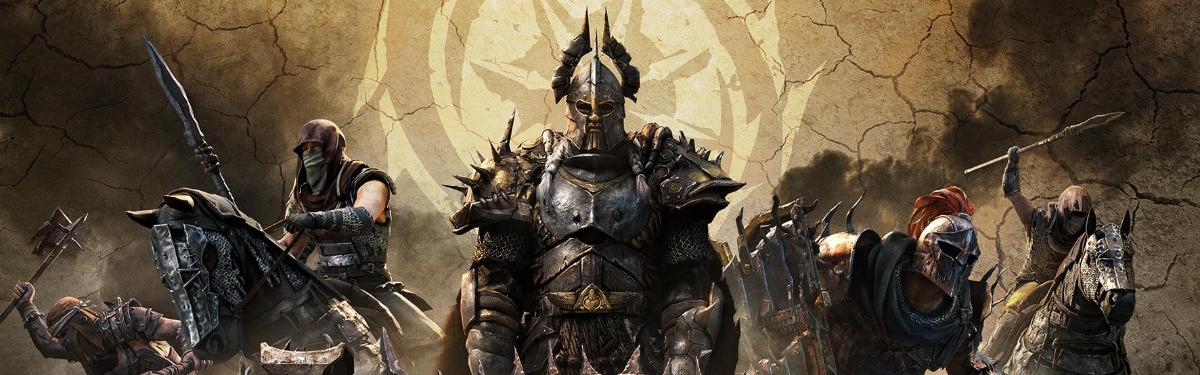 В средневековой ММО-стратегии Conqueror's Blade запустился новый сезон «Tyranny»