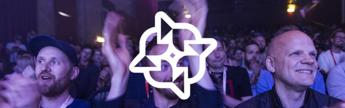 В рамках конференции NG21 May пройдет мероприятие Nordic Game Talents