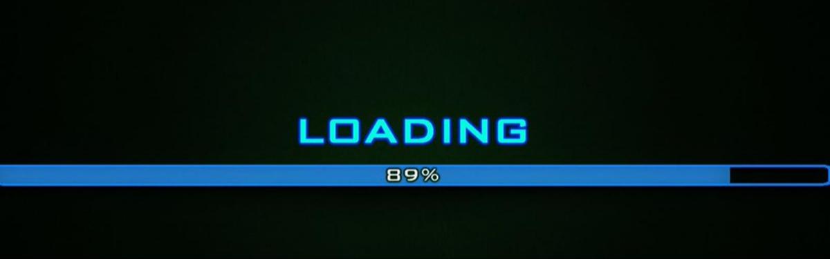 Мобильные игры от CrazyLabs скачали более 4 млрд. раз