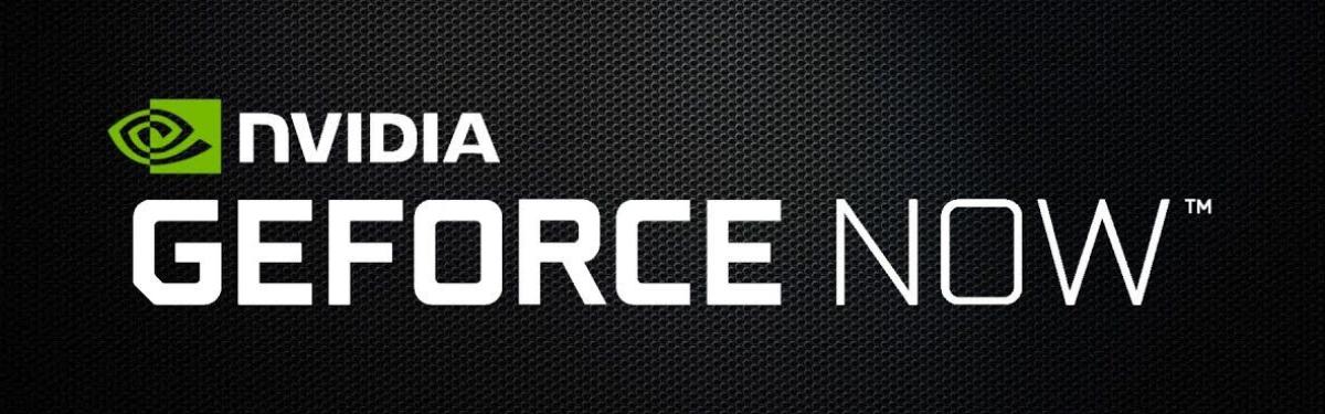 NVIDIA заявляет, что часть игр из утекшего списка GeForce Now являются спекуляциями