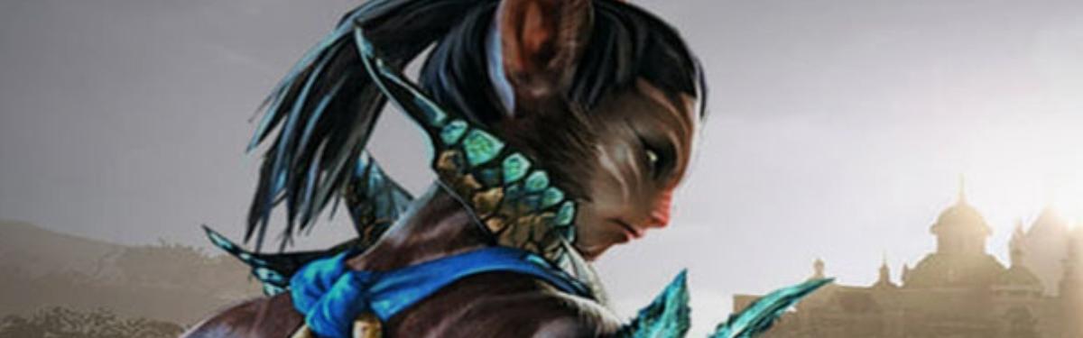 Новости MMORPG: дата выхода ArcheAge 2, Corepunk перенесли, старт The Burning Crusade
