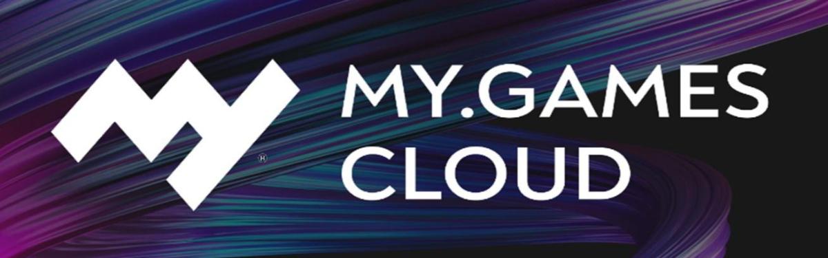 Сервисы MY.GAMES Cloud и MY.GAMES Store стали доступны пользователям Mac OS
