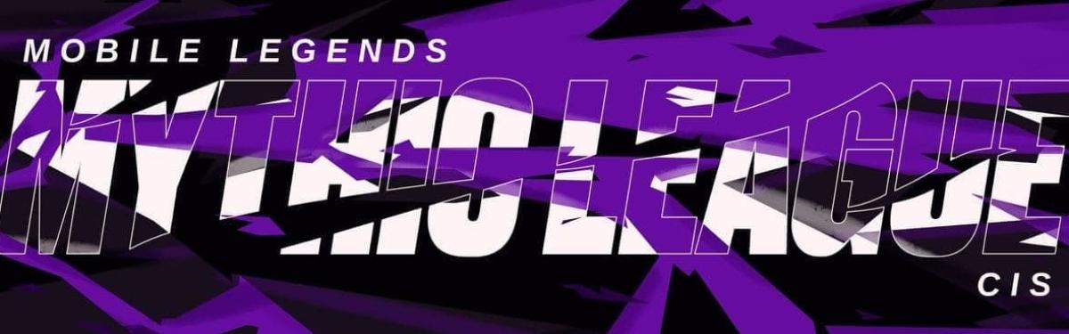 Moonton анонсировала старт спортивного сезона по Mobile Legends: Bang Bang в СНГ регионе