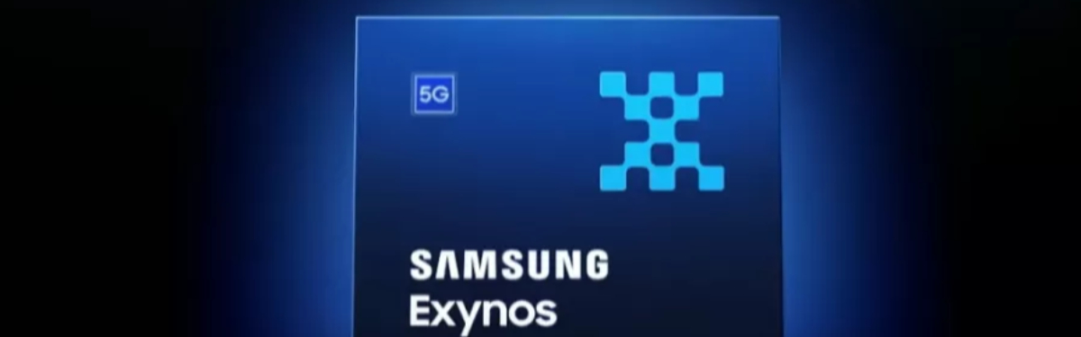 AMD RDNA 2 в мобильных: В сеть утекли спецификации SoC Exynos 2200