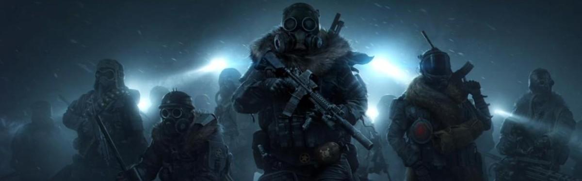 [gamescom 2019] Wasteland 3 получила новый трейлер