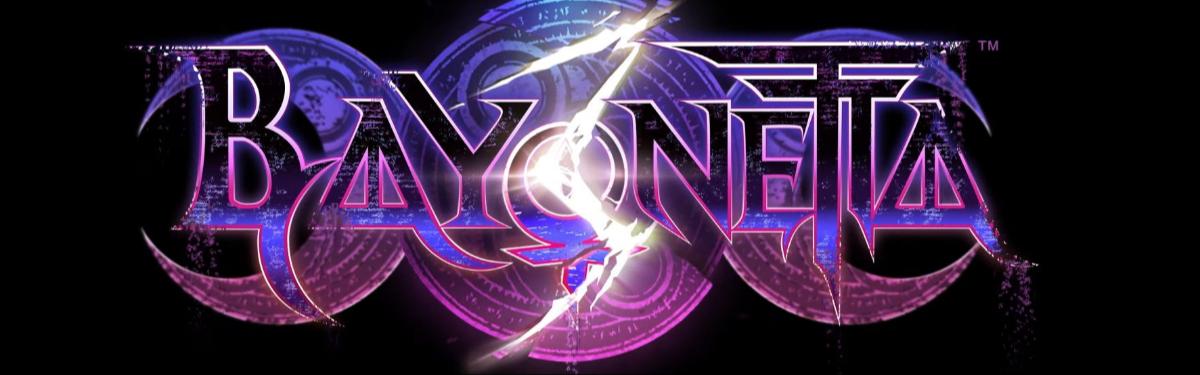 Встречайте Байонетту в новом образе и способностью в первом геймплейном трейлере Bayonetta 3
