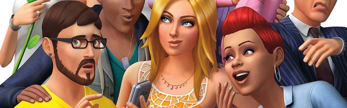 The Sims 4 - Моды для взрослых 18+