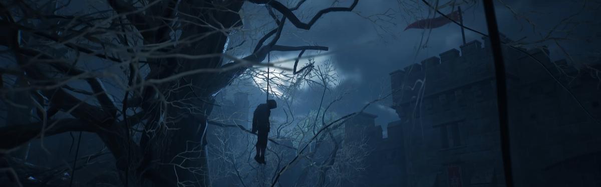 "Hood: Outlaws & Legends - Вышел PvE-ориентированный режим ""State Heist"""